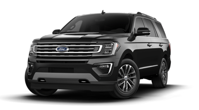 2019 Ford Expedition Limited SUV for Sale in Collegeville PA